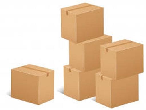 تولید کارتن بسته بندی